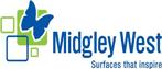Midgley West in Gananoque, ON from Clayton Flooring Inc.