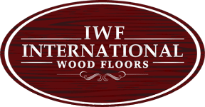 International Wood Floors in Sarasota, FL