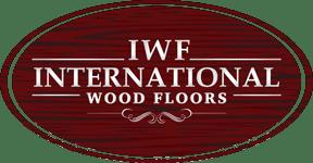 International Wood Floors in Sarasota, FL