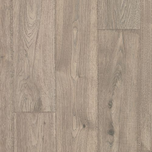 Browse in-stock laminate flooring in
