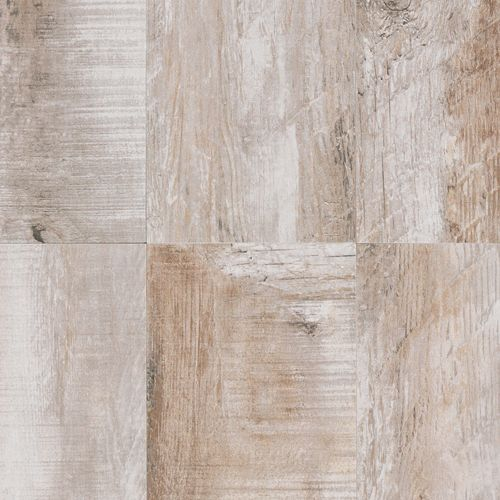 Browse in-stock tile flooring in