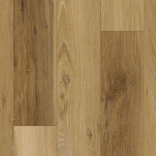 Browse in-stock luxury vinyl flooring in
