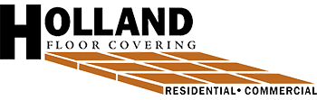 Holland Floor Covering in Newtown, PA & Wayne, PA