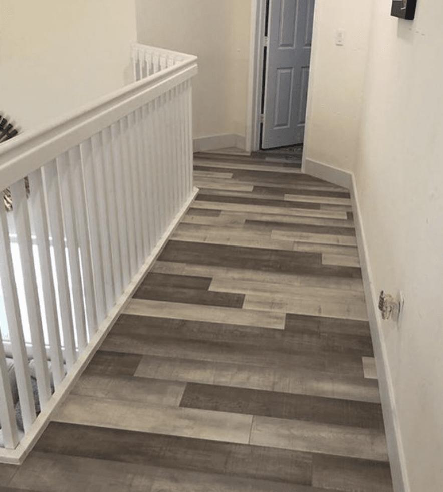 Wood flooring in Boca Raton, FL from Global Wood Floors
