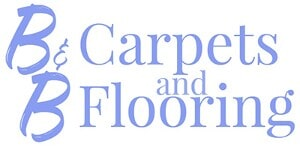 B&B Carpets and Flooring in Long Beach, CA