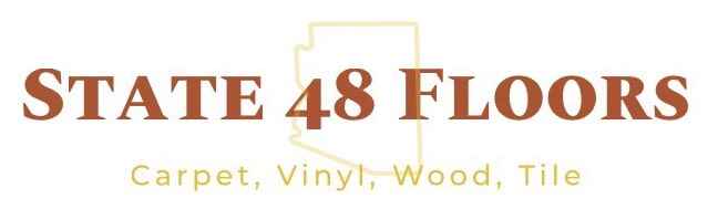 State 48 Floors in Tempe, AZ