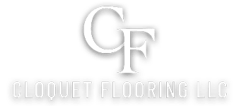 Cloquet Flooring in Cloquet, MN
