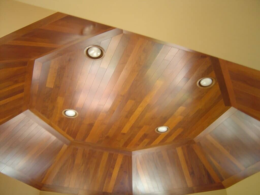 Hardwood in Hamilton Township, NJ from Capitol Floor Covering