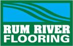 Rum River Flooring