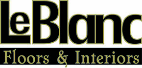 LeBlanc Floors & Interiors in Seattle, WA