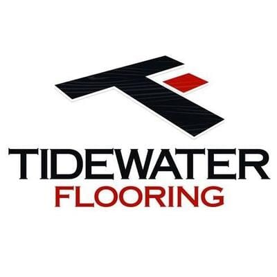 Tidewater Flooring in Springfield, VA from Carpet City & Home Decorating Center