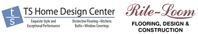 TS Home Design Center / Rite Loom Flooring in Anaheim, CA