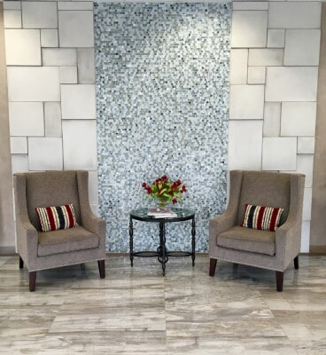 Stone tiles in Albuquerque, NM from Stonewood Flooring