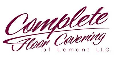 Complete Floor Covering Of Lemont in Lemont, PA