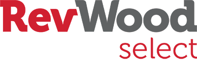 RevWood Select in  from ImPressive Floors Inc
