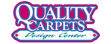 Quality Carpets Design Center in Clovis, CA