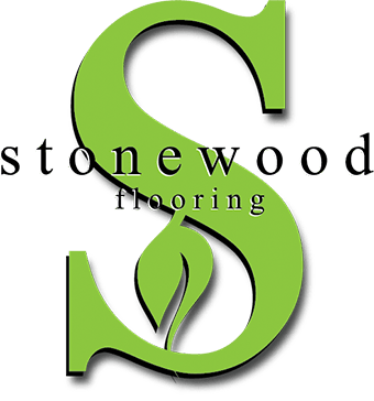 Stonewood Flooring in Albuquerque, NM