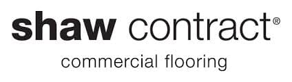Shaw Contract Commercial Flooring in Metairie, LA from Elliot Carpet & Tile