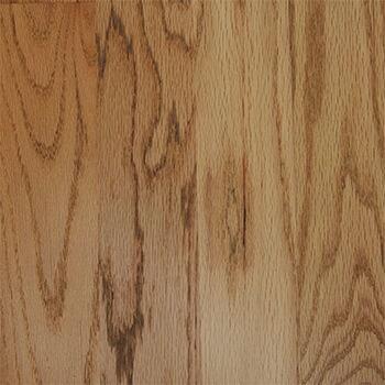 #1 Common Red Oak 3.25 Inch
