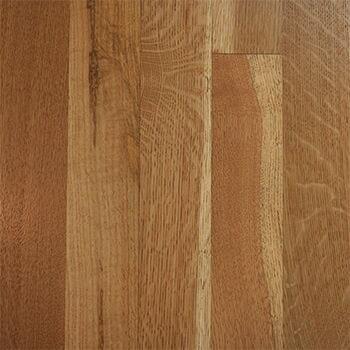 #1 Common Rift Quartered White Oak