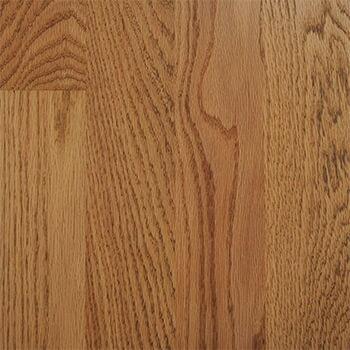 Select & Better 3.25 Inch Red Oak