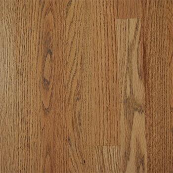 Select & Better Red Oak
