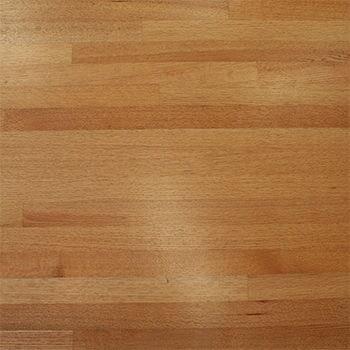 Select & Better Rift & Quartered Red Oak