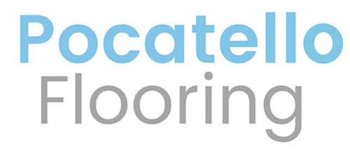 Pocatello Flooring in Pocatello, ID