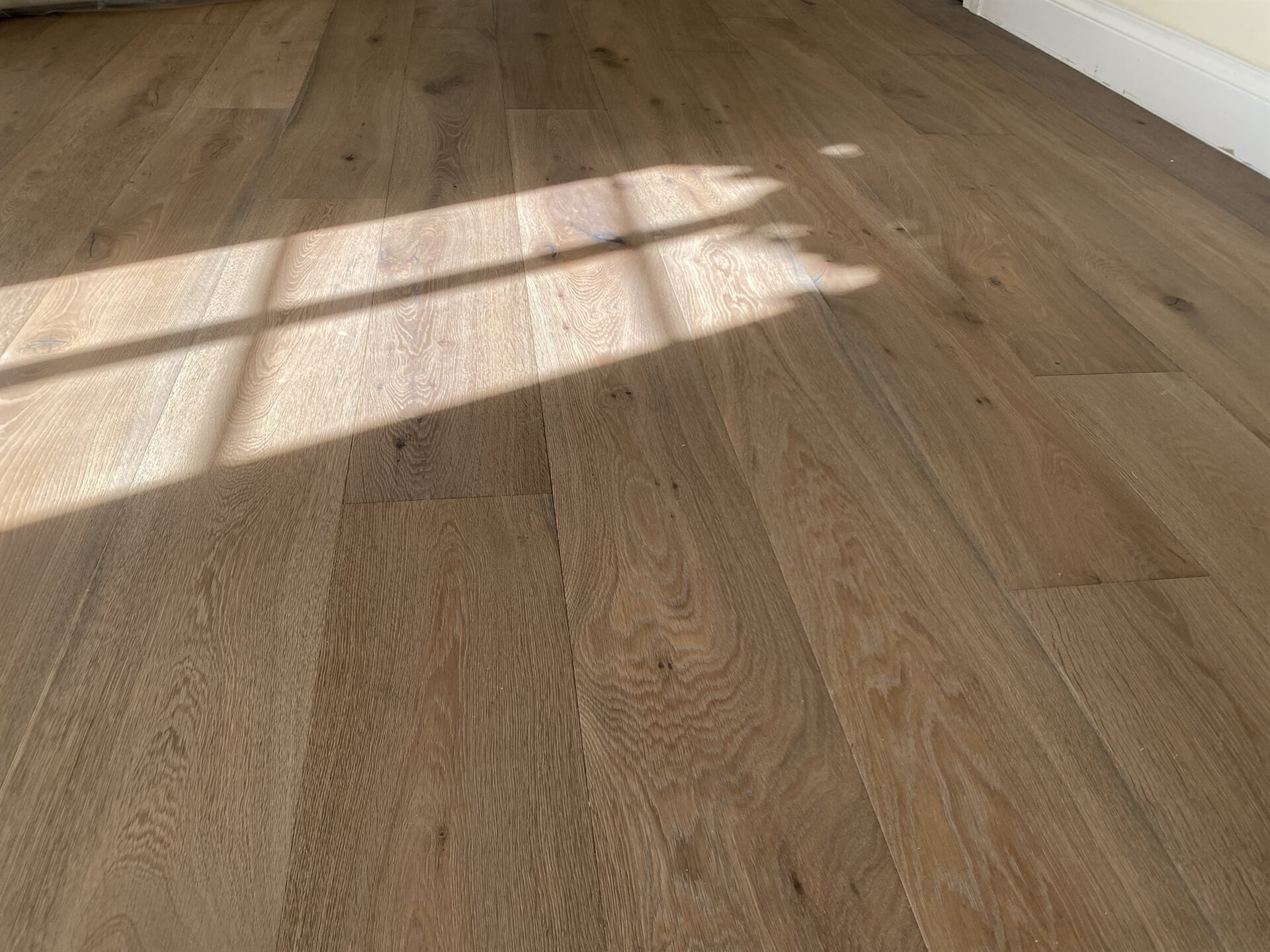 Beautiful new flooring in West Palm Beach, FL from Floors For You Kitchen & Bath