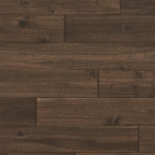 Shop for Hardwood flooring in Palm Beach Gardens, FL from Floors For You Kitchen & Bath