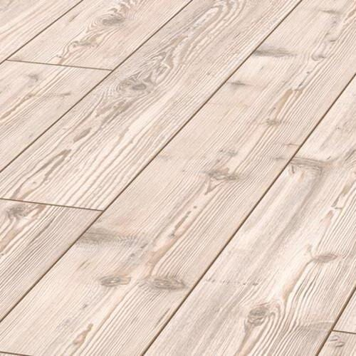 Shop for Laminate flooring in West Palm Beach, FL from Floors For You Kitchen & Bath