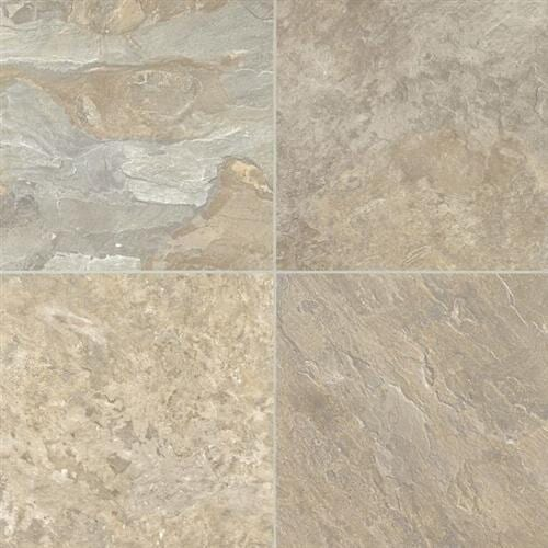 Shop for Luxury vinyl flooring in Hobe Sound, FL from Floors For You Kitchen & Bath
