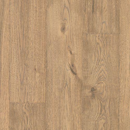 Flooring Made In Usa Mccartney Carpet, Laminate Flooring Made In Usa