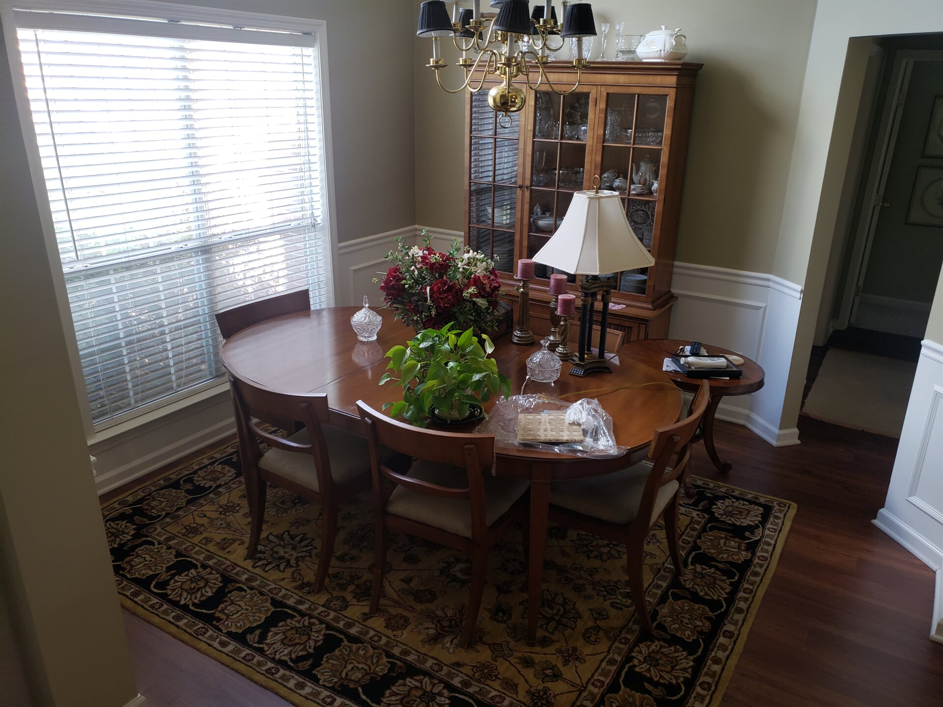 Area rugs from Carpet Outlet Of Shelby County in Pelham, AL