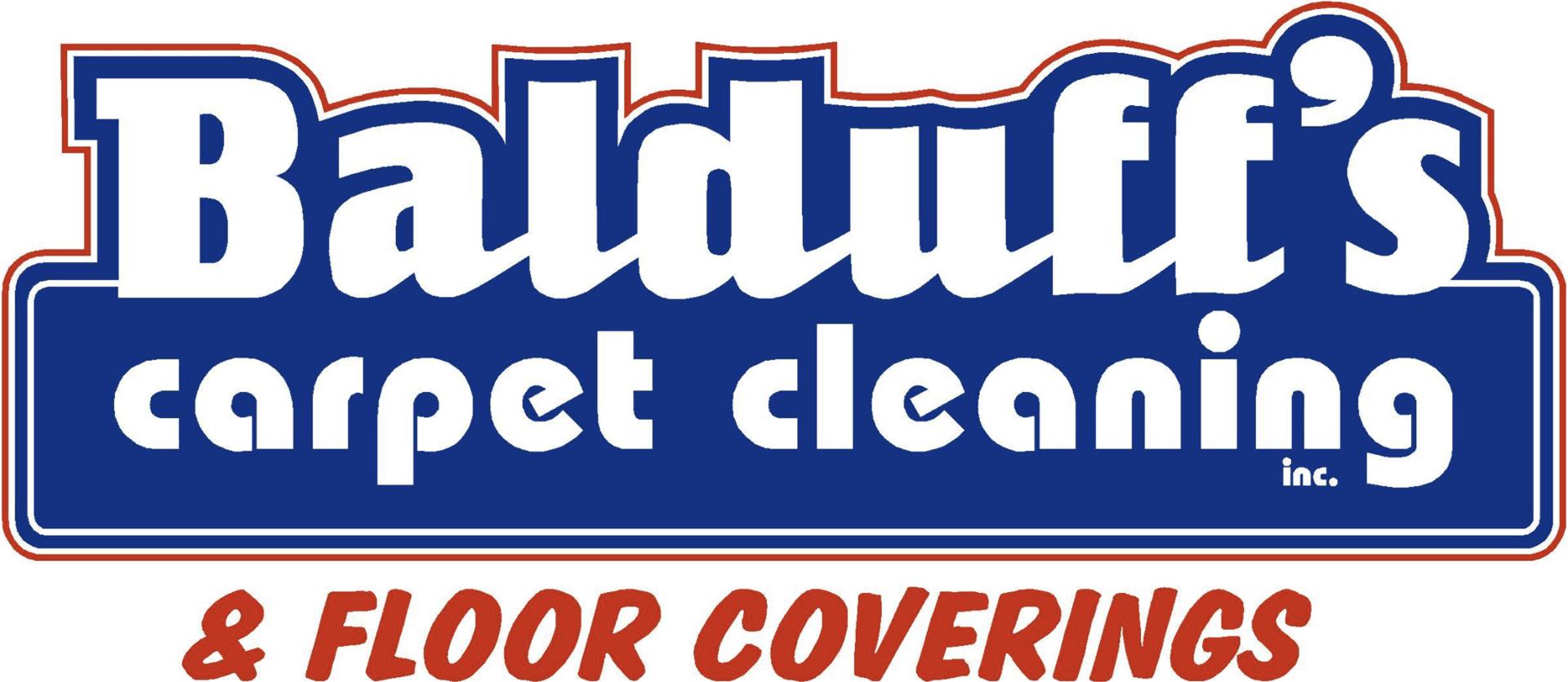 Balduffs Carpet Cleaning & Floor Covering in Norwalk, OH