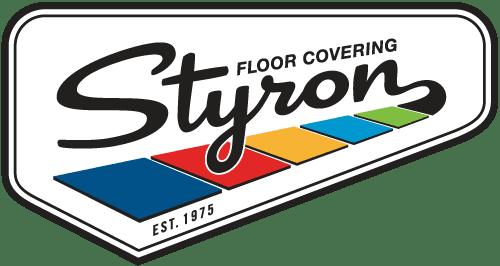 Styron Floor Covering in Winston-Salem, NC