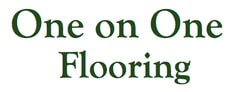 One on One Flooring in Hazel Green, AL