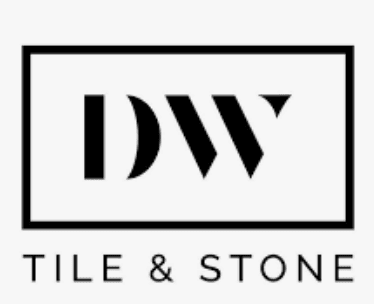 DW Tile & Stone Flooring in Walkertown, NC from Styron Floor Covering