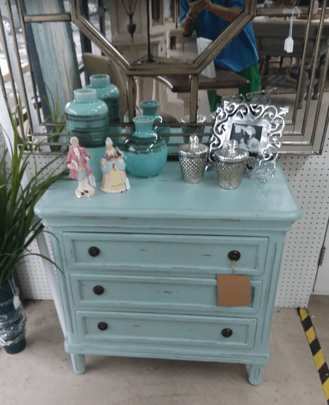 Dressers in Lyons, GA from The Warehouse