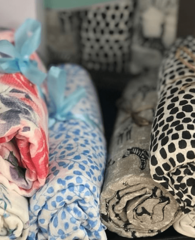 Throw blankets in Hinesville, GA from The Warehouse