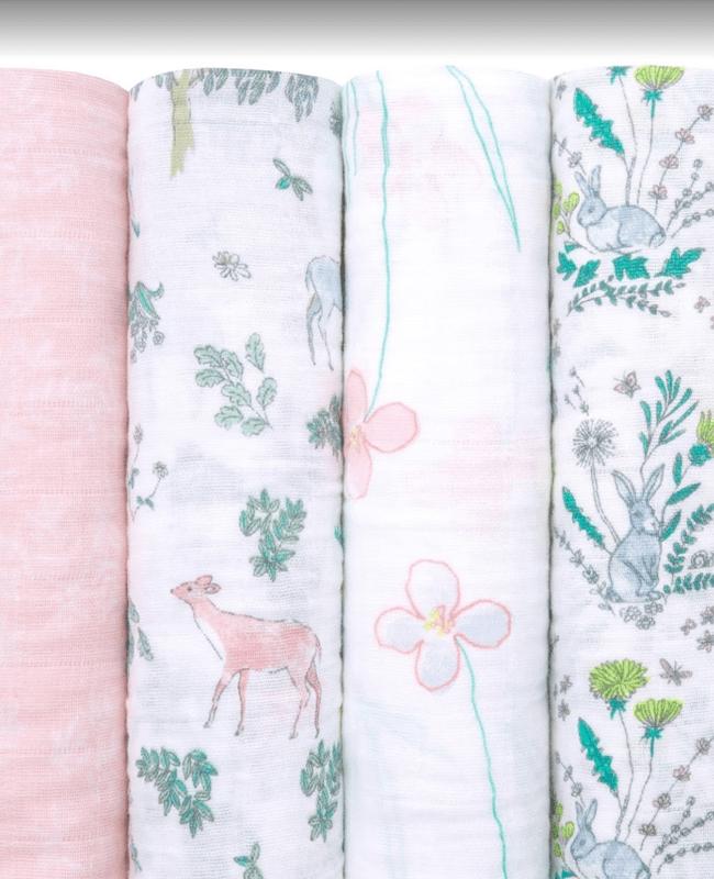 Fabric in Statesboro, GA from The Warehouse