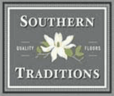 Southern Traditions in Houston, TX from Colony Flooring & Design Inc