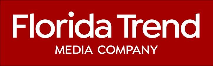 Florida Trend Media Company