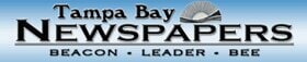 Tampa Bay Newspapers