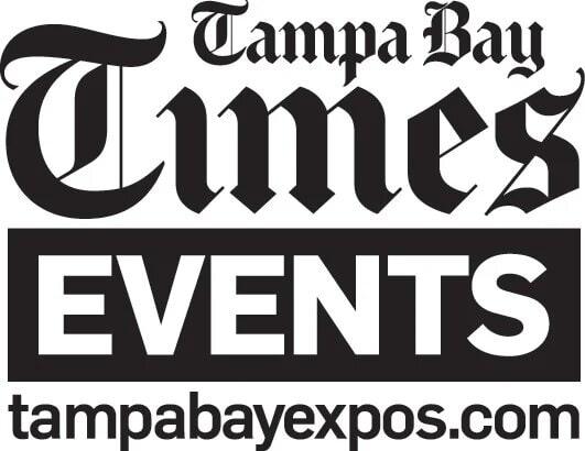 Tampa Bay Expos