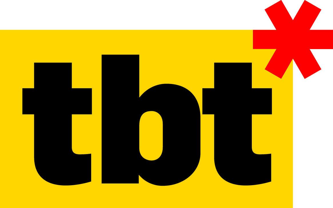 tbt-marketinglogo-cmyk