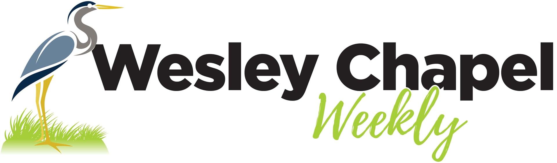 Wesley Chapel Weekly