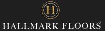 hallmark-floors-logo-web-header_result