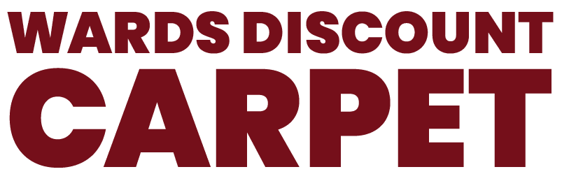 Wards Discount Carpet in Sandy, UT