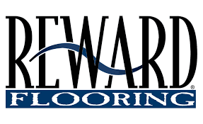 Reward Flooring in Midvale, UT from Wards Discount Carpet